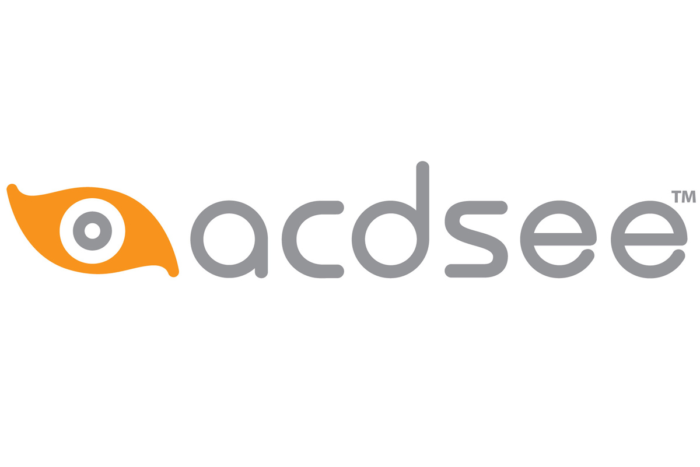Программа ACDSee листает по 2 фото