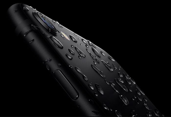 IP67 Iphone SE 2020