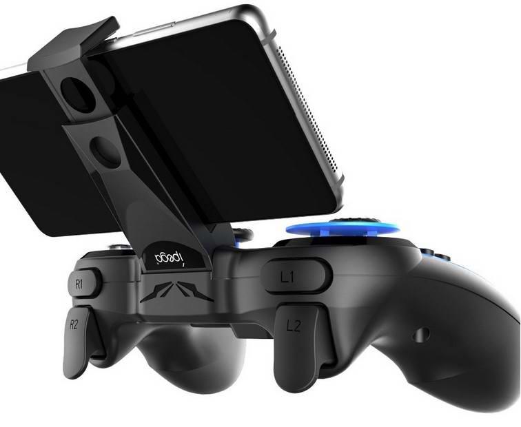 Геймпад игровой для Xbox