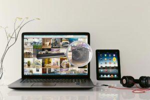 Read more about the article Как изменить масштаб страницы в браузере