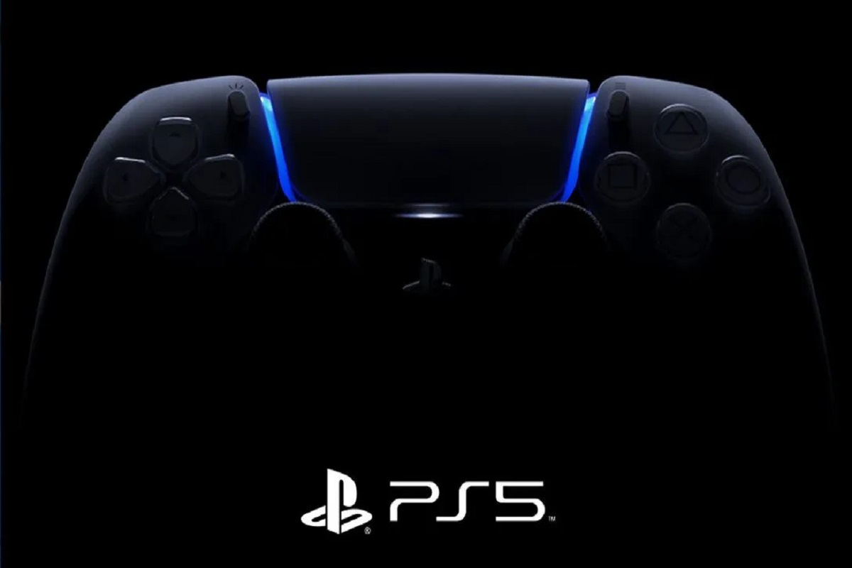 Read more about the article Компания Sony представила PlayStation 5