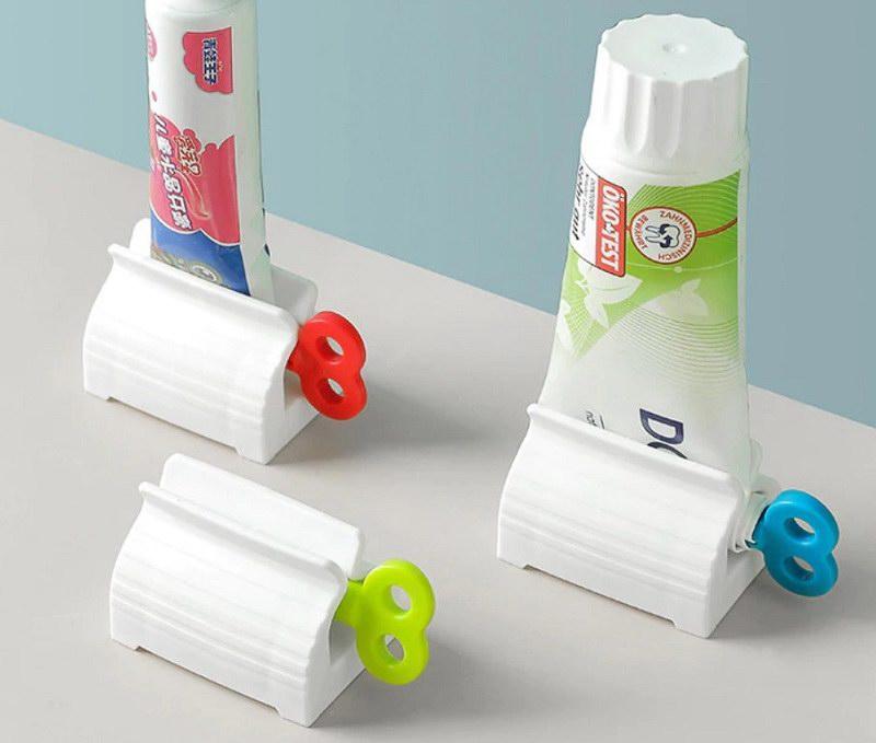 Выдавливатель для зубной пасты / тюбиков