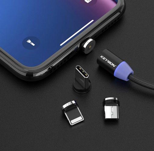 кабель для зарядки micro usb