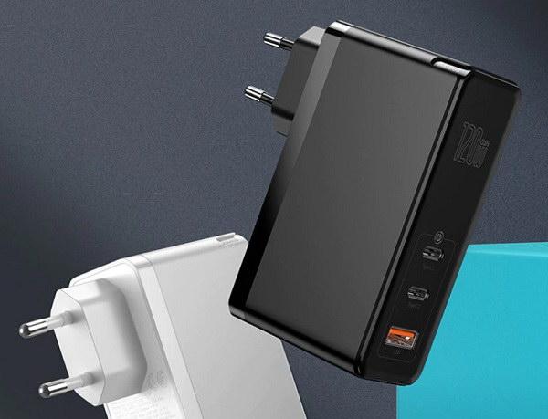 сетевое зарядное устройство samsung usb type c