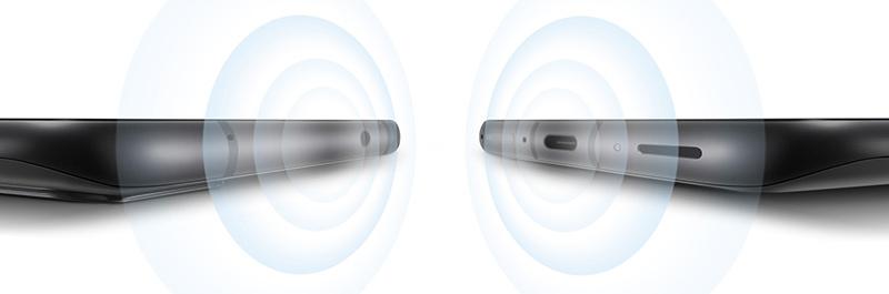 Zenfone-8_ZS590KS стереодинамики
